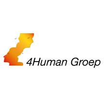 4Human logo