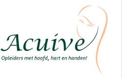 Acuive logo