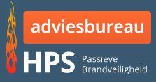 HPS Adviesbureau Educatie logo