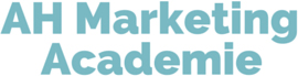 AH Marketing Academie logo