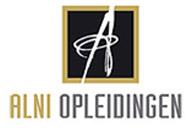ALNI opleidingen logo
