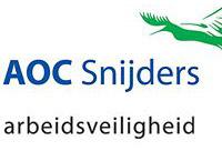 AOC Snijders logo