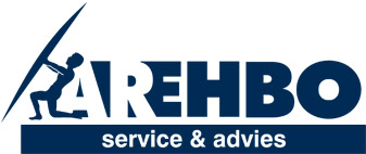 AREHBO Service en Advies logo