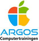 Argos Computertrainingen logo