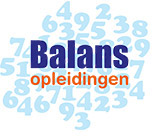 Balans Boekhoudopleidingen logo