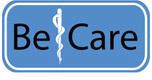 BeCare logo