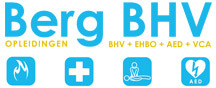 Berg BHV logo