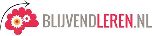 Blijvend Leren logo