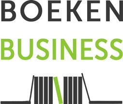 Boekenbusiness logo