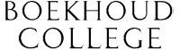Boekhoudcollege logo