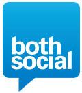 Both Social logo