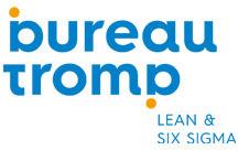Bureau Tromp logo