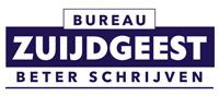 Bureau Zuijdgeest Beter Schrijven logo