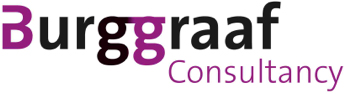 Burggraaf Consultancy logo