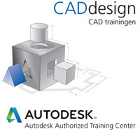 CADdesign logo