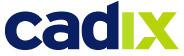 Cadix logo