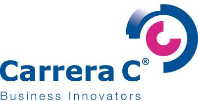 Carrera C logo