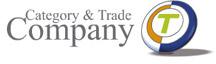Category & Trade Company logo