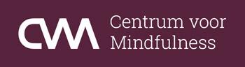 Centrum voor Mindfulness logo