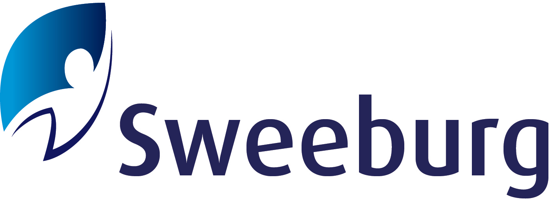 Sweeburg logo
