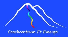 Coachcentrum Et Emergo logo