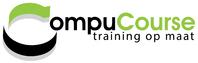 CompuCourse logo