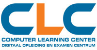 Computer Learning Center (CLC) logo