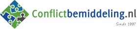 Edumonde / Conflictbemiddeling.nl logo