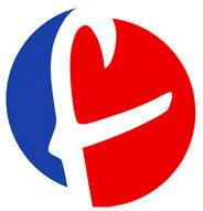 Cours de Français logo