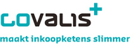 Covalis logo