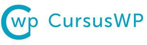CursusWP logo