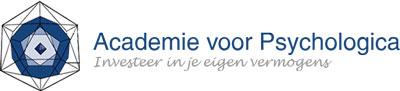 Academie voor Psychologica logo