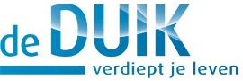 Training de Duik logo