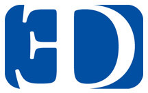 Dijk & Van Emmerik B.V. logo
