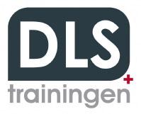 DLS Trainingen logo