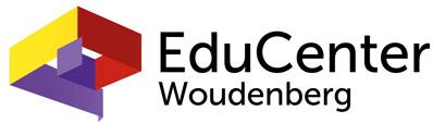 EduCenter Bouw&Infra logo