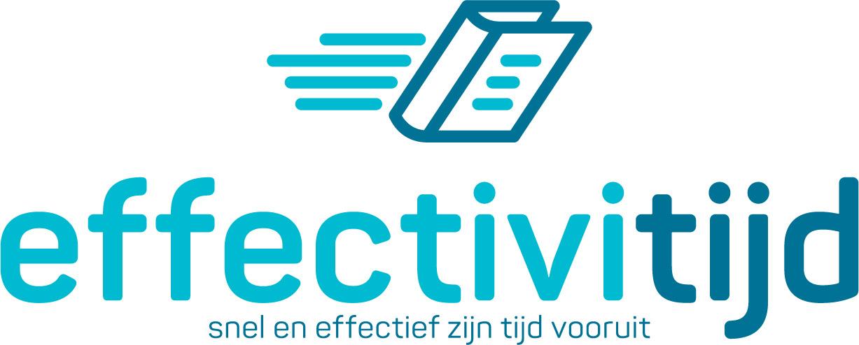 Effectivitijd logo
