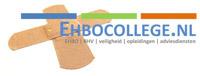 Ehbocollege.nl logo