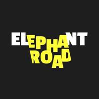 ElephantRoad  logo