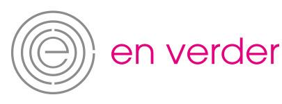 En verder opleidingen logo
