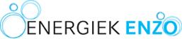 Energiek Enzo logo
