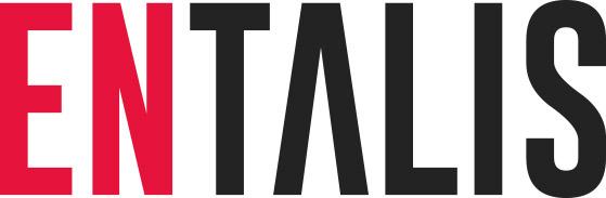 Entalis logo