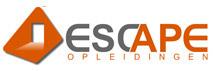 Escape Opleidingen logo