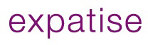 Expatise Academy logo
