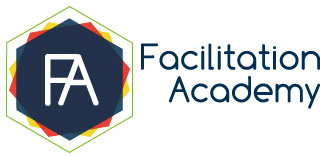 Facilitation Academy logo