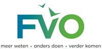 Falke & Verbaan logo