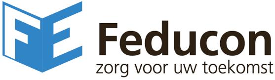 Feducon logo
