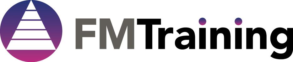 FMTraining logo