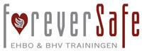 ForeverSafe logo