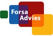 Forsa advies logo